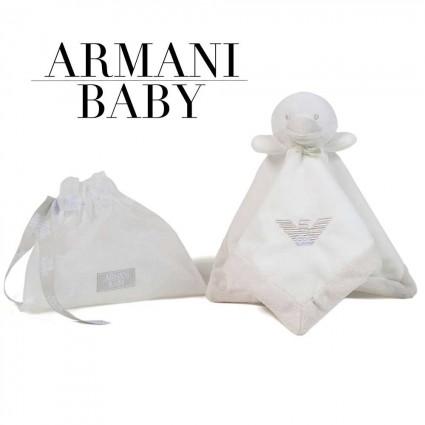 Corbeille bébé Armani Baby e1c86cf310a