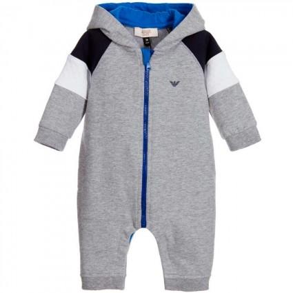 Mono Sport Armani Baby